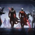 darth-revan