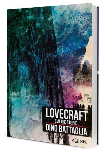 dino-battaglia-lovecraft