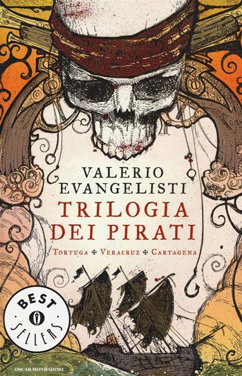 evangelisti-pirati