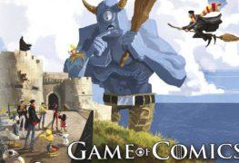 fiera-game-of-comics