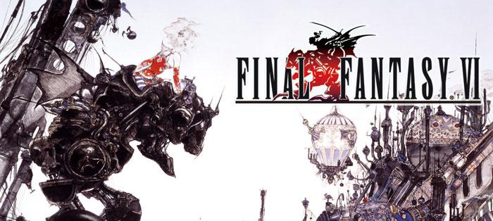 final-fantasy-vi
