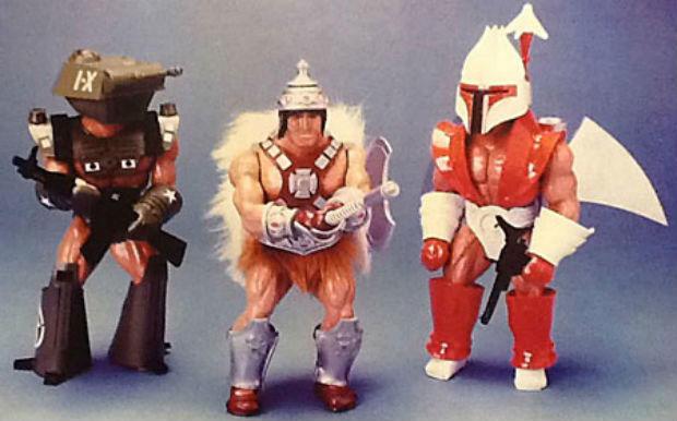 he-man-prototipi
