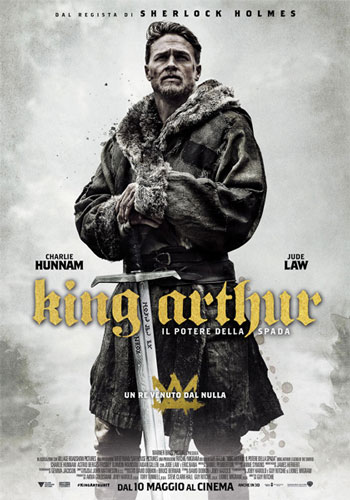 locandina-king-arthur