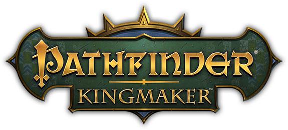 logo-pathfinder-kingmaker