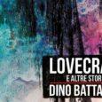 lovecraft-dino-battaglia