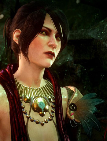 morrigan-dragon-age