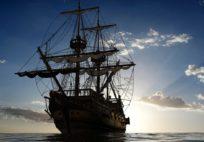 nave-pirata
