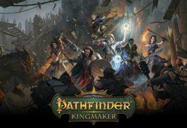 pathfinder-kingmaker