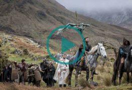pilgrimage-film