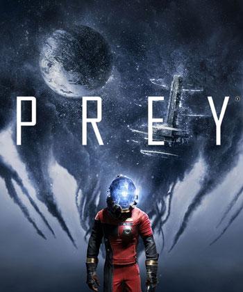 prey-cover