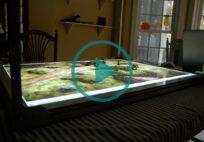 proiettore-mappa-gdr
