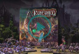 runwars-gioco-miniature