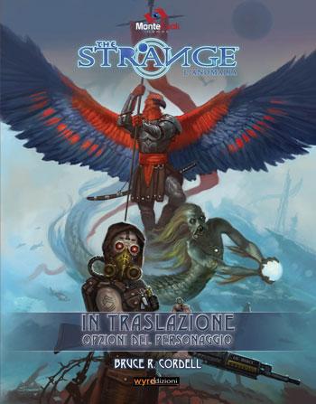 the-strange-in-traslazione