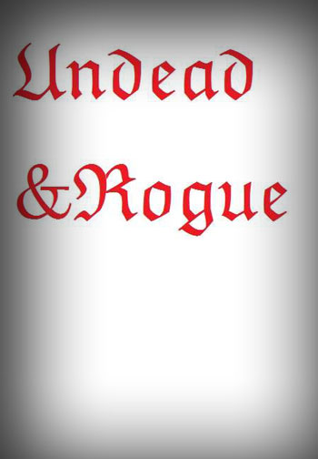 undead-and-rogue