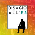 Disagio-E3-Live-Streaming-Facebook-Conferenze