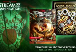 Xanathar's-Guide-to-Everything-Dungeons-Dragons