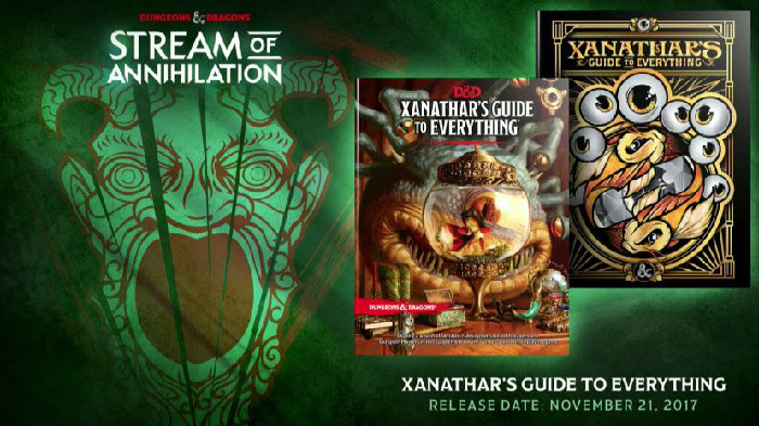 Xanathar's-Guide-to-Everything-Manuale-Dungeons-Dragons