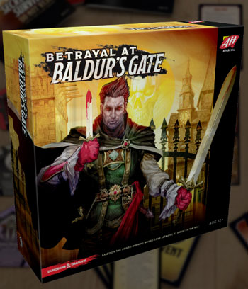 boardgame-betrayal-at-baldurs-gate