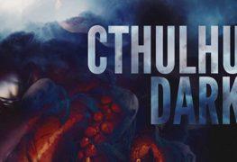 cthulhu-dark-rpg