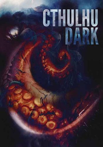 cthulhu-dark