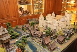 dungeons-and-dragons-diorama