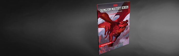 dungeons-and-dragons-schermo-master
