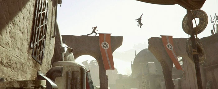 ea-star-wars-visceral-games
