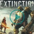 extinction-videogame