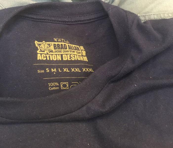 han-solo-t-shirt