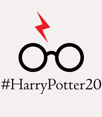 harry-potter-20-anni