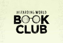 harry-potter-book-club
