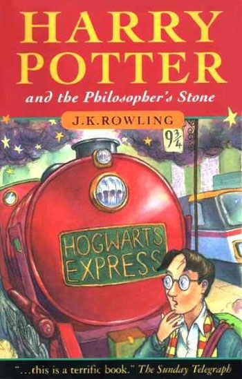 harry-potter-libro-1