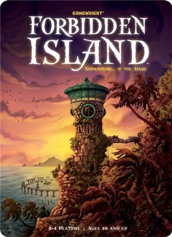 isola-proibita