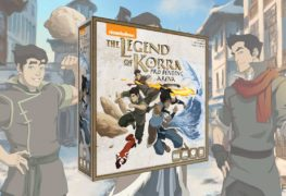 legend-of-korra-pro-bending-arena