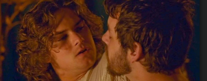 loras-e-renly