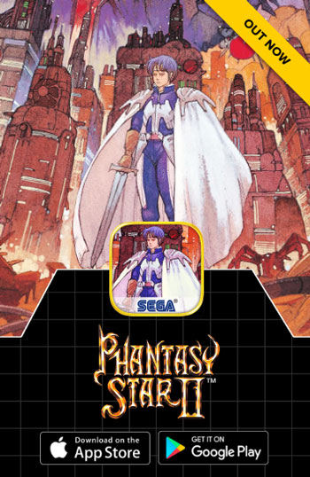 phantasy-star-2