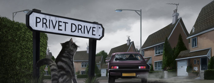 privet-drive