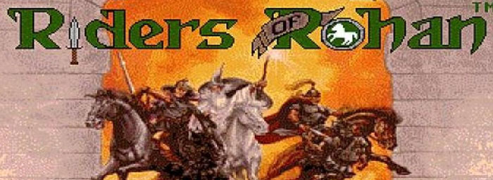 riders-of-rohan