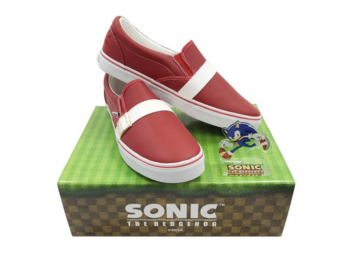 scarpe-sonic-the-hedgehog