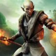 solas-dragon-age-inquisition