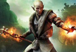 solas-dragon-age-inquisition
