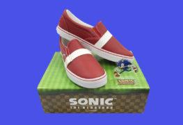sonic-sneakers
