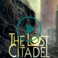 the-lost-citadel