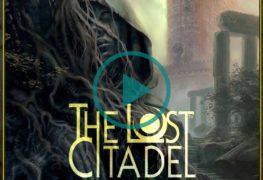 the-lost-citadel