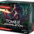 tomb-of-annihilation-boardgame