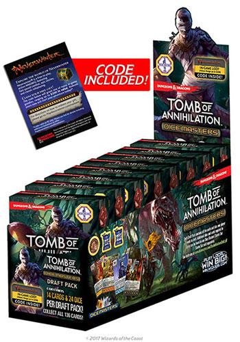 tomb-of-annihilation-dicemasters