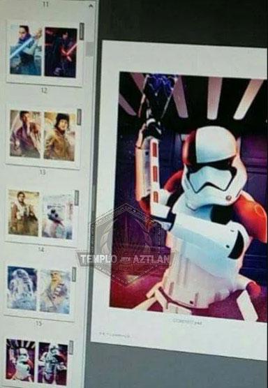 ufficiale-stormtrooper