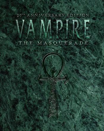vampire-gdr