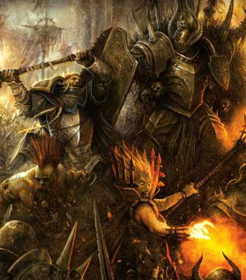 warhammer-fantasy