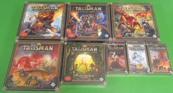 boardgame-talisman